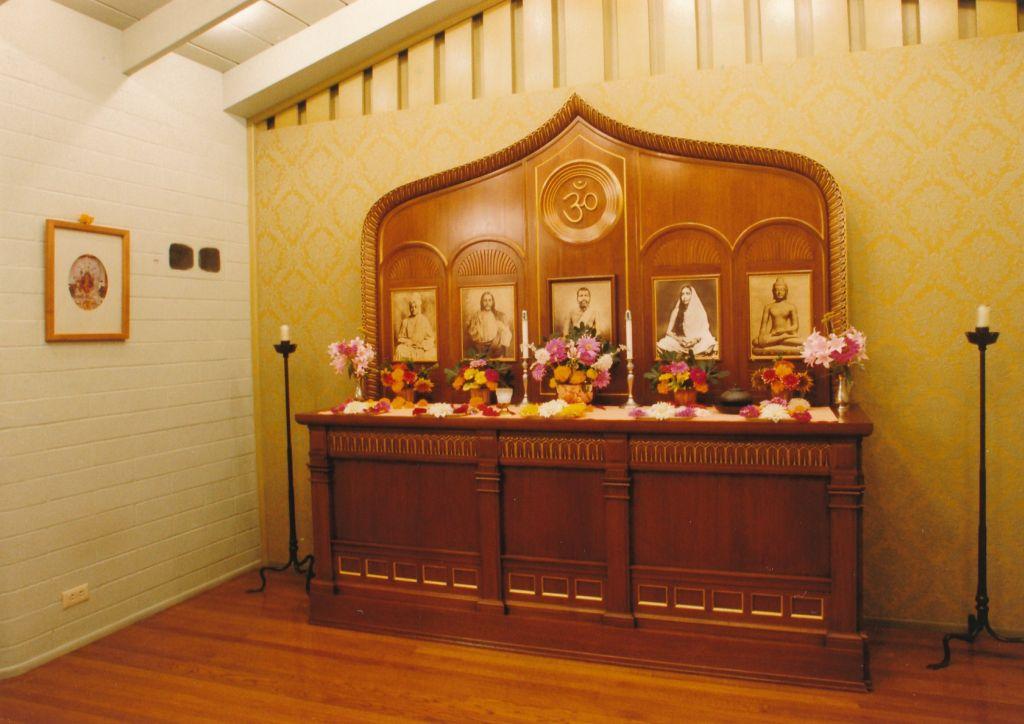 Altar Photo 2
