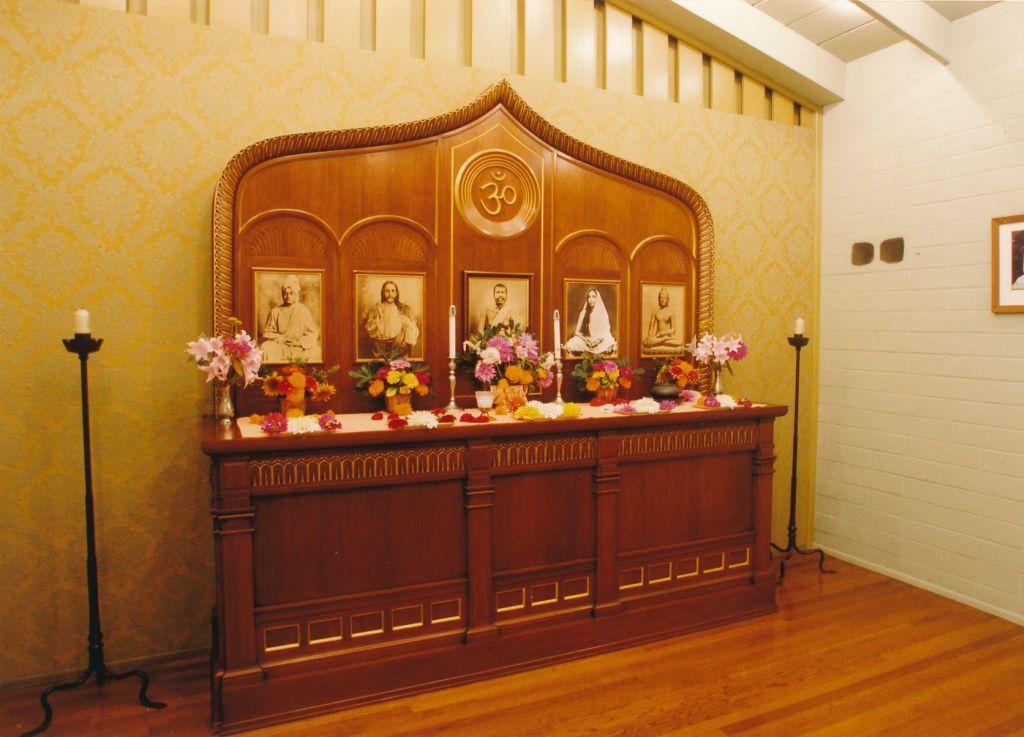 Altar Photo 3