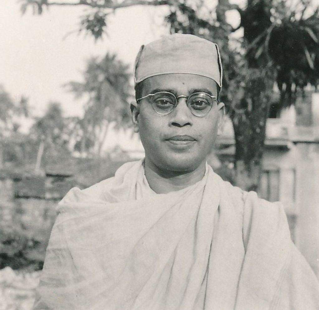 Swami Shraddhananda - Photo 1