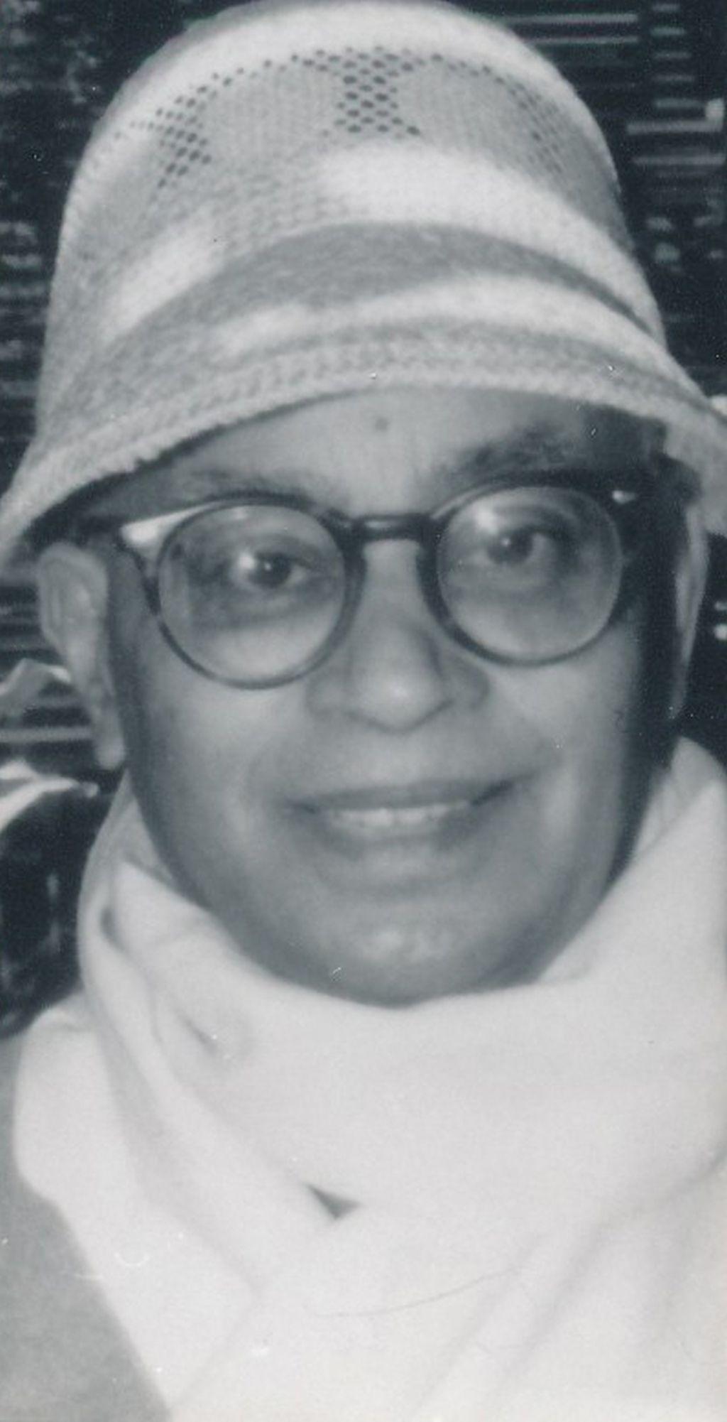 Swami Shraddhananda - Photo 3