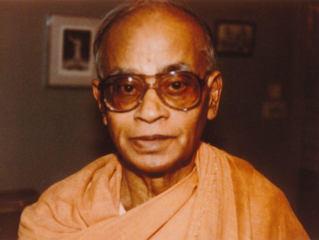 Swami Shraddhananda - Photo 5
